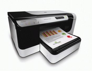 Новинки от Hewlett Packard. Фото с сайта  www.inksystem.kz/printer-ciss/hp/officejetpro-8000