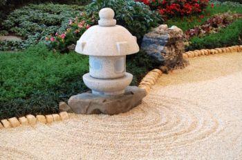 Поиск внутренней гармонии способствует поддержанию хорошего здоровья. Фото: Цзяи Ван /Великая Эпоха