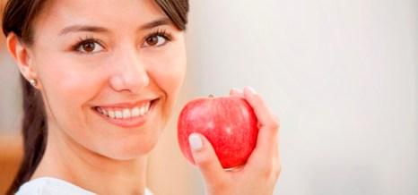 Никто не позаботится о нашем здоровье, кроме нас самих. Правильное питание — один из столпов здоровой жизни. Фото: projectjennifer.com