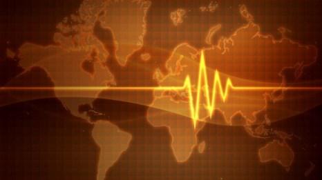 Высокое кровяное давление, по последним данным, является во всем мире самой большой угрозой для здоровья людей, а затем следует курение и алкоголь. Эти три фактора риска превысили даже недоедание и голод в детстве, до этого являвшиеся самым серьёзным фактором риска (по данным 1990 года). По статистике, более 9 миллионов человек умерли в 2010 году от осложнений, вызванных высоким кровяным давлением. Фото: spiegel.de