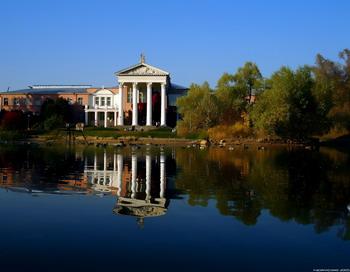 Фото: С сайта fotoart.org.ua