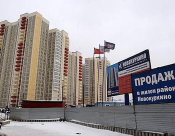 Фото: С сайта realty.vz.ru