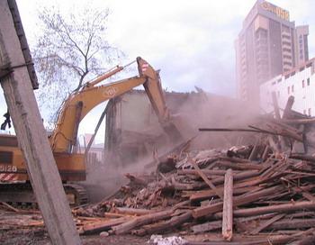 Фото: С сайта livejournal.com