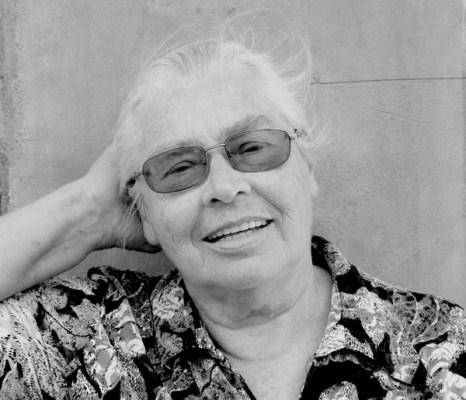 Мая Совышева, фотохудожник, переводчик. Фото: Хава ТОР/Великая Эпоха