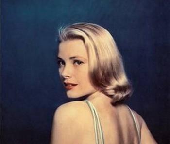 Грейс Келли. Фоторепортер и фотограф моделей Филипп Халсман (1906-1979) снимал не только Грейс Келли, но и Сальвадора Дали. Фото: Philippe Halsman