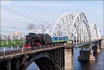 Фото с сайта Oktogo.ru