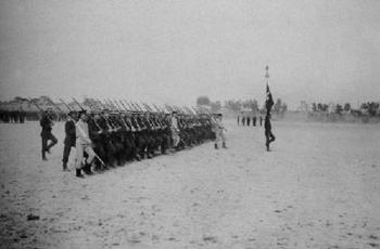 Фото с сайта Mannerheim.fip