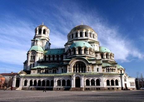 TUI турагентство поможет забронировать любые туруслуги: отель на Кипре или туры в Болгарию. Фото: tour-firm.ru