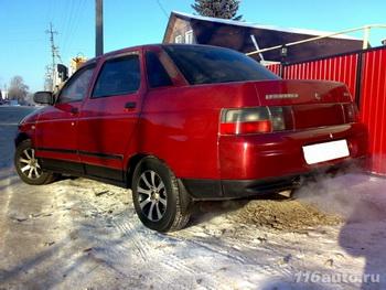 Покупка и продажа автомобилей в России. Фото с avtopoisk.ru