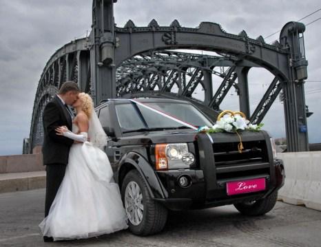 Свадебные конкурсы – традиции и приключения. Фото с svadba-foto-pro.ucoz.ru