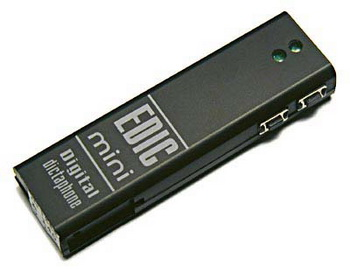 Диктофоны – полезная информация. Фото с dictofon.com
