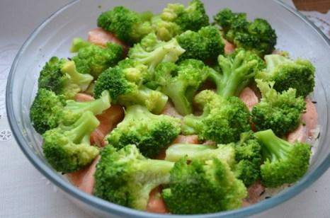 Питание, продлевающее жизнь. Вкусные полезности и нитратометр. Фото с nitratam.net