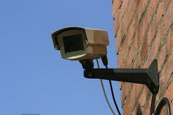 Как выбрать и купить камеры видеонаблюдения? Фото с video-vision.ru