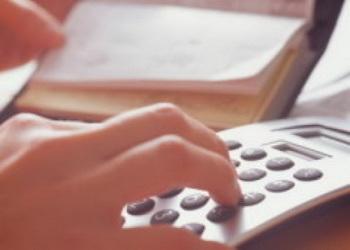 Может ли бухгалтер выполнять обязанности финансового менеджера. Фото: nibler.ru