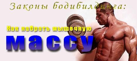 Помните о том, что для роста мышечной массы необходим большой вес. Коллаж: Кирилл БЕЛАН/Великая Эпоха