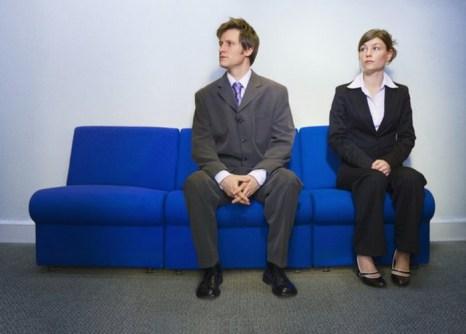 Что такое хорошее кадровое агентство. Фото с m.ocdn.eu