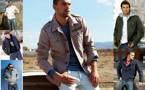 Американская мода снова в тренде. Фото с hairlife.ru