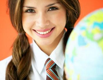 Я ищу работу, и работа ищет меня. Портрет выпускника. Фото с сайта topnews24.ru
