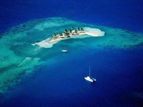 Бали, Индонезия. Фото с сайта tutpricol.ru