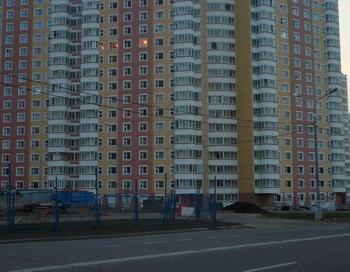 Как купить дешевые столичные «метры». Фото: Михаил Дудов/Великая Эпоха