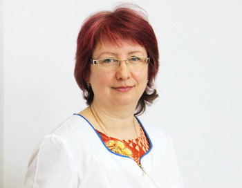 Татьяна Тенищева, Пятигорск, Россия. Фото: Великая Эпоха (The Epoch Times)