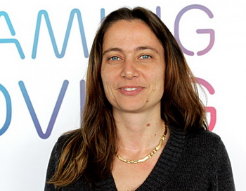Поля Моралийска, София, Болгария. Фото с сайта theepochtimes.com