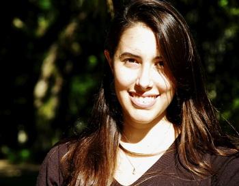 Маккакчеро Алиса, Рио-Жанейро, Бразилия. Фото с сайта theepochtimes.com