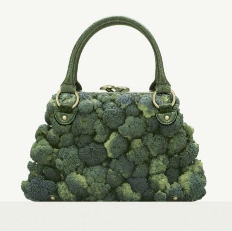 Мода – дело вкуса! Фото  с сайта donthinkdesign.com