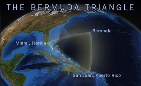 Фото с сайта theepochtimes.com