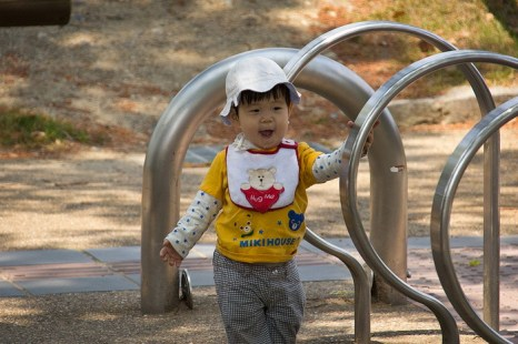 Фото: specialoperations/flickr.com