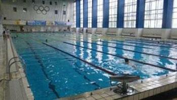 В Красноярске утонул дайвер во время тренировок. Фото с сайта «Сибирское Агентство Новостей»