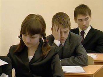 Тест на наркотики проходят школьники и блогеры. Фото с pravo.ru
