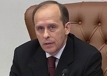 Директор ФСБ России Александр Бортников. Фото с  profi-forex.org