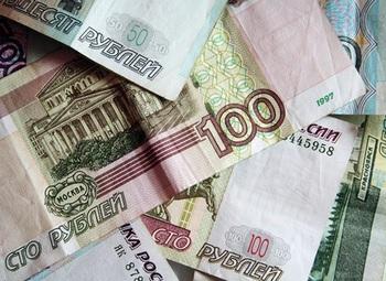 Борец сумо вынес из московского магазина банковский автомат с деньгами. Фото с сайта cred-fin.ru