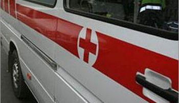 В результате ДТП в Липецкой области погибли 4 человека, 17 пострадали. Фото с сайта all.auto.ru