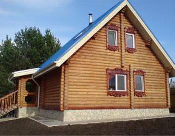 Обзор недвижимости Калуги. Фото: realtykaluga.ru