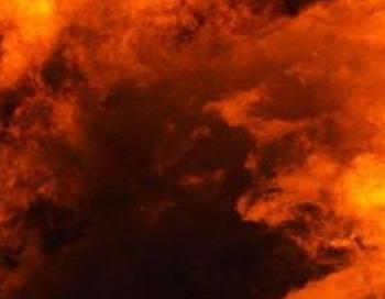 В Грозном на улице Лермонтова прогремело два взрыва. Фото с сайта driversmedia.ru