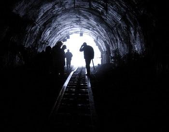 Фото с сайта prometej.info