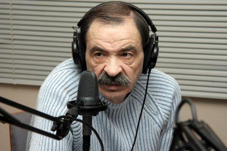 Илья Олейников. Фото с сайта serialsinfo.ru
