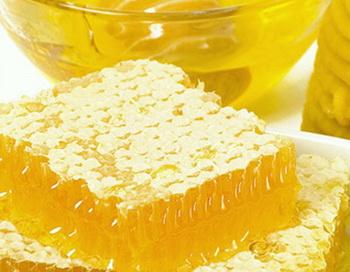 Этот вкусный мед... Фото с сайта lipetsktime.ru