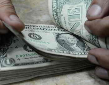 По числу долларовых миллиардеров Москва стоит на втором месте. Фото: Arif Ali/AFP/Getty Images