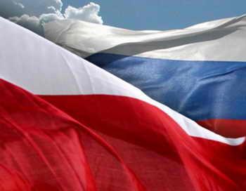 Польша и Россия готовы к сотрудничеству в сфере экологии. фото предоставлено пресс-службой Калининградского регионального отделения МЭОО «Зеленый фронт»