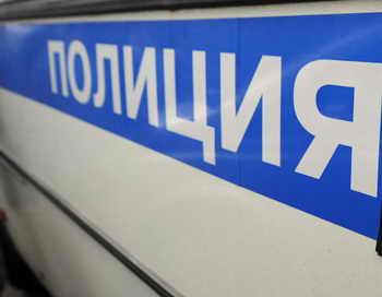«Стрелок» из Белгорода не намерен давать показания. Фото: ANDREY/ SMIRNOV/AFP/GettyImages