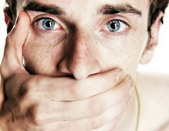 Клевета вновь становится уголовнонаказуемым преступлением. Фото:/stopnews.net/int/