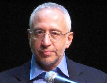 Николай Сванидзе. Фото: Андрей Романенко/commons.wikimedia.org