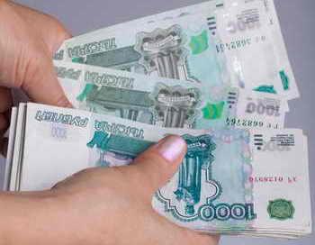 В Москве у заместителя Томского губернатора украли 1 миллион рублей. Фото: Николай Ошкай/Великая Эпоха (The Epoch Times)