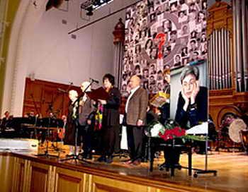 Сегодня в России отмечается день памяти журналистов, погибших при исполнении служебных обязанностей. Фото: ruj.ru