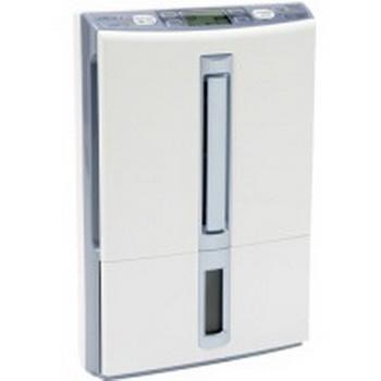 Осушитель воздуха для квартиры. Фото: suho.biz