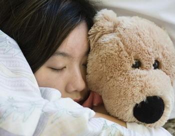 Стратегия изучения: исследователи выяснили, что сны и сновидения могут повысить работоспособность людей. Фото с сайта theepochtimes.com