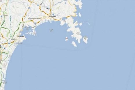 Остров Кошек — небольшой остров в Японии, на котором живёт больше кошек, чем людей. Фото с сайта theepochtimes.com